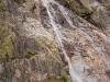 Grimsel_Multipitch_Rock_Climb-5