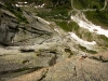 Grimsel_Multipitch_Rock_Climb-7