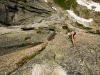 Grimsel_Multipitch_Rock_Climb-9