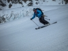 Haute_Route_Ski-39