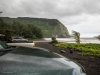 Hawaii_2015_September_Waipio-3