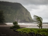 Hawaii_2015_September_Waipio-8