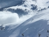 Kashmir_Gulmarg_Ski2