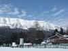 Kashmir_Gulmarg_Ski_102
