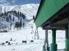 Kashmir_Gulmarg_Ski_107