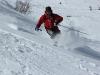 Kashmir_Gulmarg_Ski_117