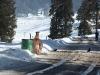 Kashmir_Gulmarg_Ski_120