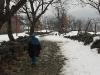 Kashmir_Gulmarg_Ski_123