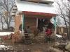 Kashmir_Gulmarg_Ski_124