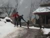 Kashmir_Gulmarg_Ski_125