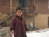 Kashmir_Gulmarg_Ski_126