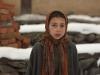 Kashmir_Gulmarg_Ski_127