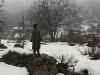 Kashmir_Gulmarg_Ski_130