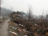 Kashmir_Gulmarg_Ski_132