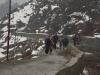 Kashmir_Gulmarg_Ski_133