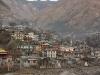 Kashmir_Gulmarg_Ski_145