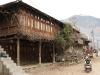 Kashmir_Gulmarg_Ski_147