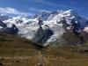 Intro_Alpinism-1