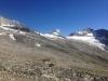 Intro_Alpinism-14