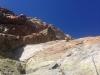 Intro_Alpinism-15
