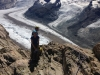 Intro_Alpinism-2