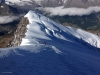 Intro_Alpinism-20