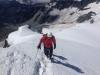 Intro_Alpinism-4