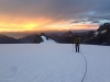 Intro_Alpinism-6