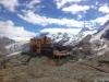 Intro_Alpinism-7