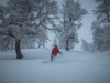 Mid_Winter_Powder_Verbier-11