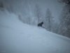 Mid_Winter_Powder_Verbier-12