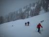 Mid_Winter_Powder_Verbier-3