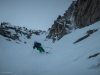 Verbier_Powder-11