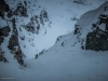 Verbier_Powder-12