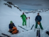 Verbier_Powder-13