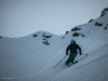 Verbier_Powder-15