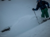 Verbier_Powder-16