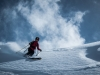 Verbier_Powder-4