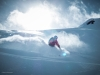 Verbier_Powder-5