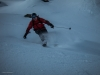 Verbier_Powder-7