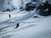 Verbier_Powder-8