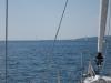 Sail_Croatia_2016_2-17