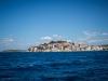 Sail_Croatia_2016_2-3