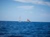 Sail_Croatia_2016_2-4