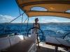 Sail_Croatia_2016_2-6