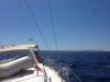 Sail_Croatia_2016_2-7