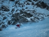 Snowboards_Steep_n_Deep__in_Verbier-3