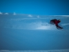 Snowboards_Steep_n_Deep__in_Verbier-5