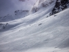 Split_Board_Verbier-7