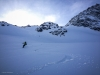 Split_Board_Verbier-9